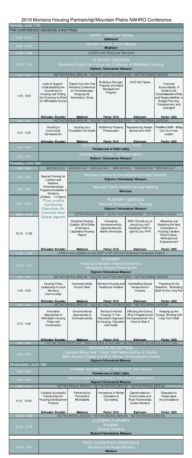 Program at Glance with Rooms CDC 6-11-19-page-001 (2)