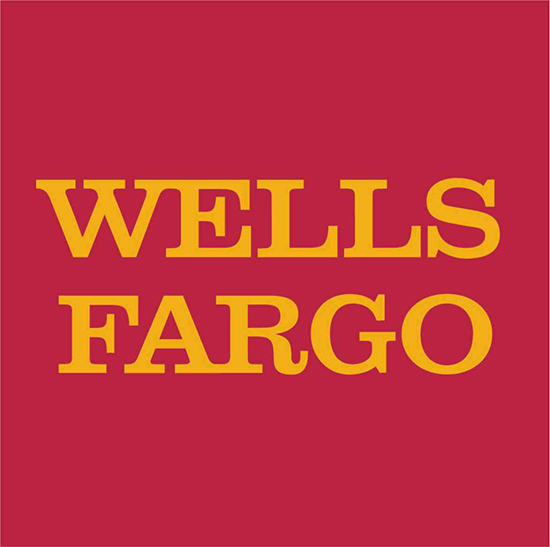 WellsFargoLogo550x540x300