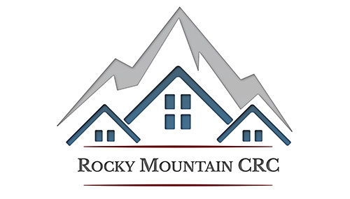RMCRC-Logo 500x385x300
