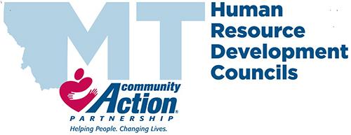 MTHRDC Logo 2013 500x250x250