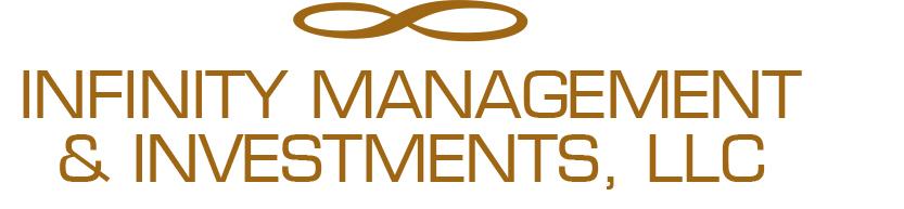 InfinityManagement_LOGO (2)