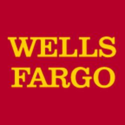 Wells Fargo_logo_CMYK 250x250x150