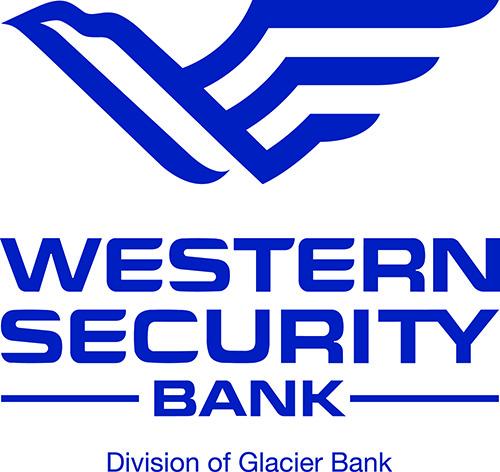 WesternSecurityBank_Logo_500x350x300