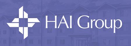 HAI Logo 450x160x300