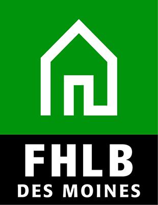 FHLB 400x310x300