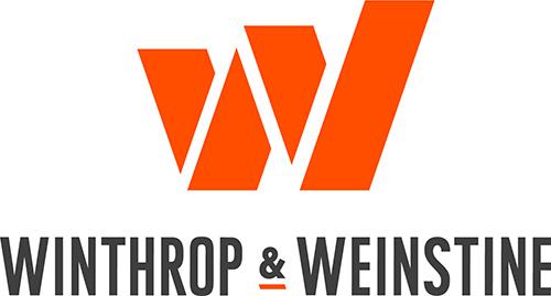 WinthropWeinstine_CVENT_RGB 500x269x300