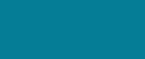 NWGF logo 500x300x150