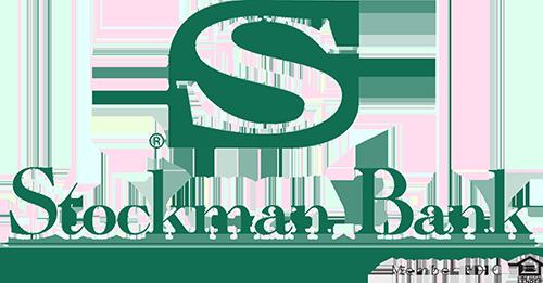 Stockman Logo 2016 RGB 500x260x300