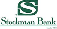 Stockman-Bank-logo