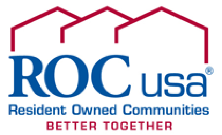 ROC logo Color 450x225x300