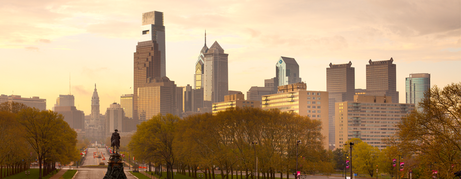 SFC 2019 - Philadelphia, PA