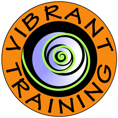 Vibrant Training