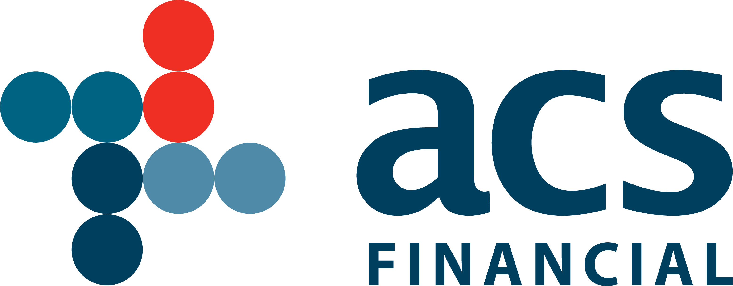 ACS Financial logo_large_RGB