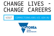 CLCC---Vic-Gov  BRONZE