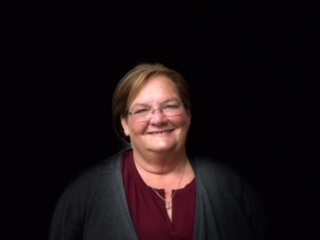 Donna Daniel