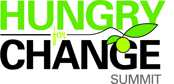 2017 Hungry for Change Summit