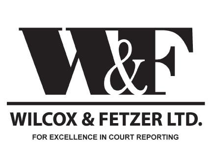 Wilcox-&-Fetzer-logo