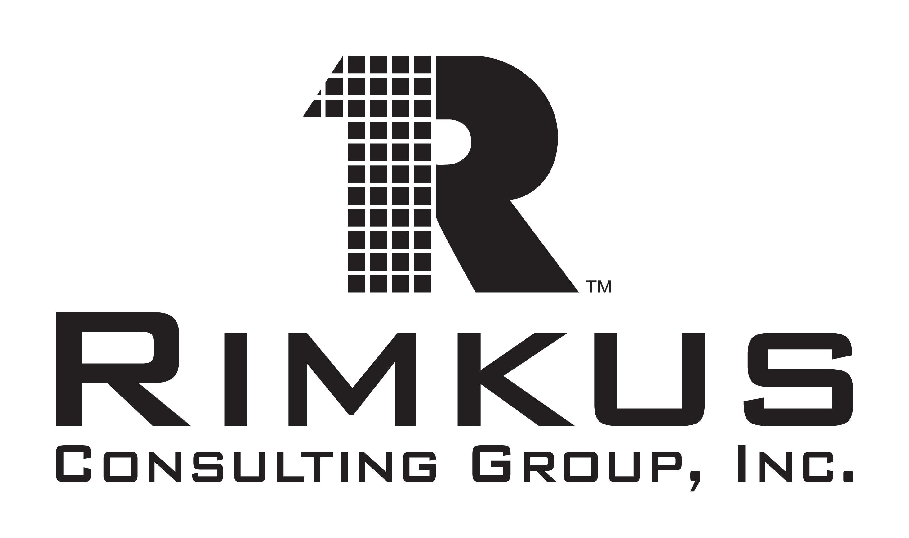 rimkus_logo