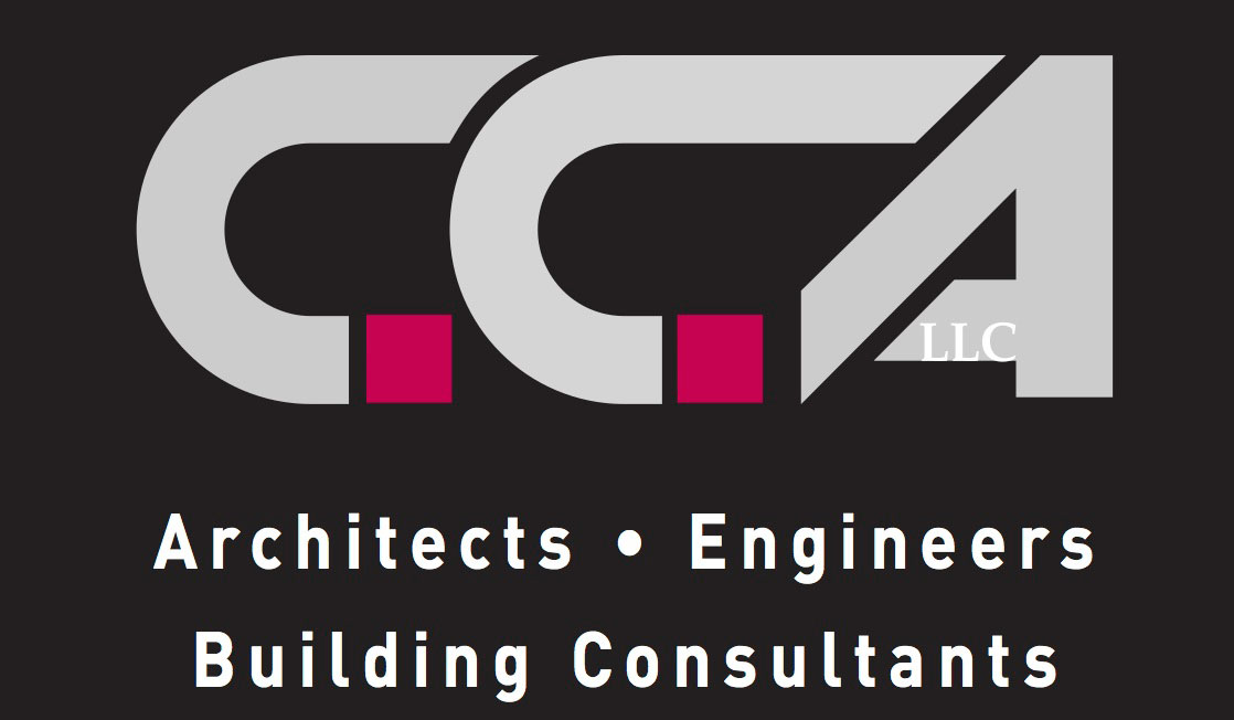 CCA-Black-box-crop-rectangle