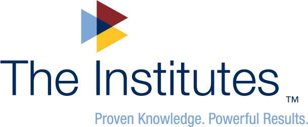 Institutes-Logo_