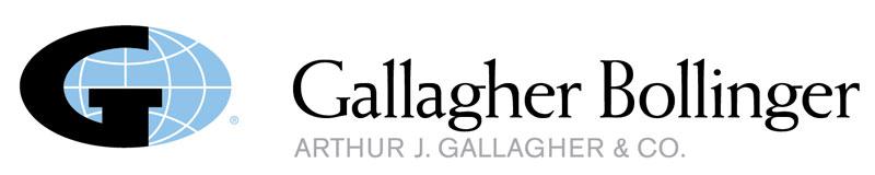 Gallagher-Bollinger.resized