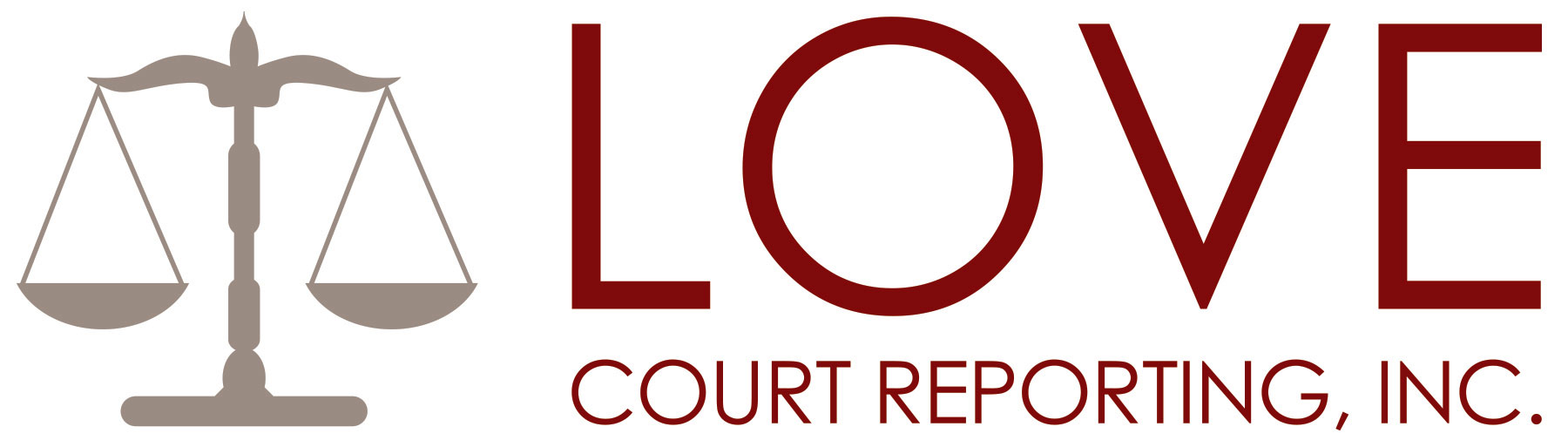 LCR-logo