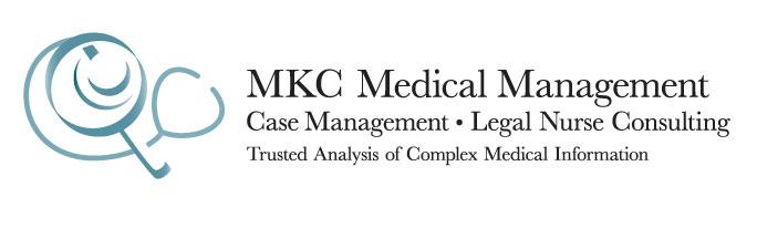 mkc-new-logo-6-13-14