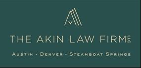 Akin Law Firm
