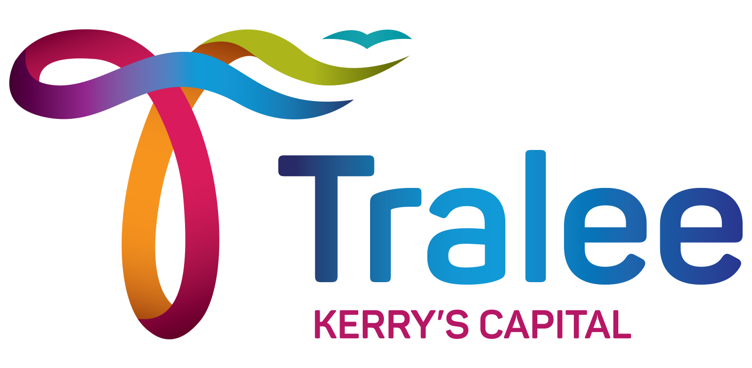 Tralee_Logo_Long