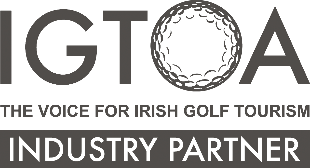 IGTOA Industry Partner Logo Transparent