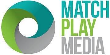 Match Play Media