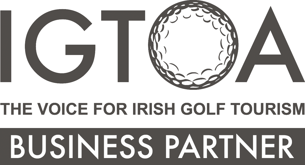 IGTOA Business Partner Logo Transparent