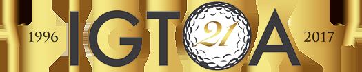 igtoa-21st-logob