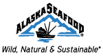 AlaskaSeafoodLogo2