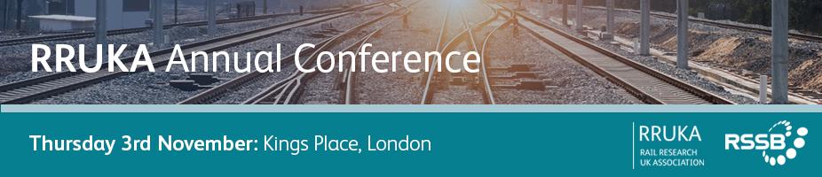 RRUKA Annual Conference 2016