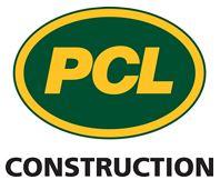 PCL logo NEW