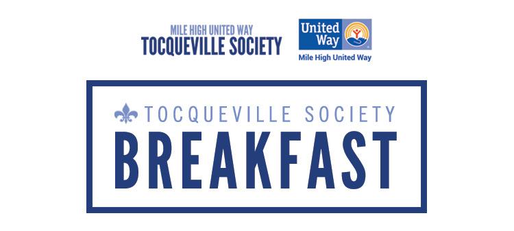 March 13, 2018 Toc Breakfast