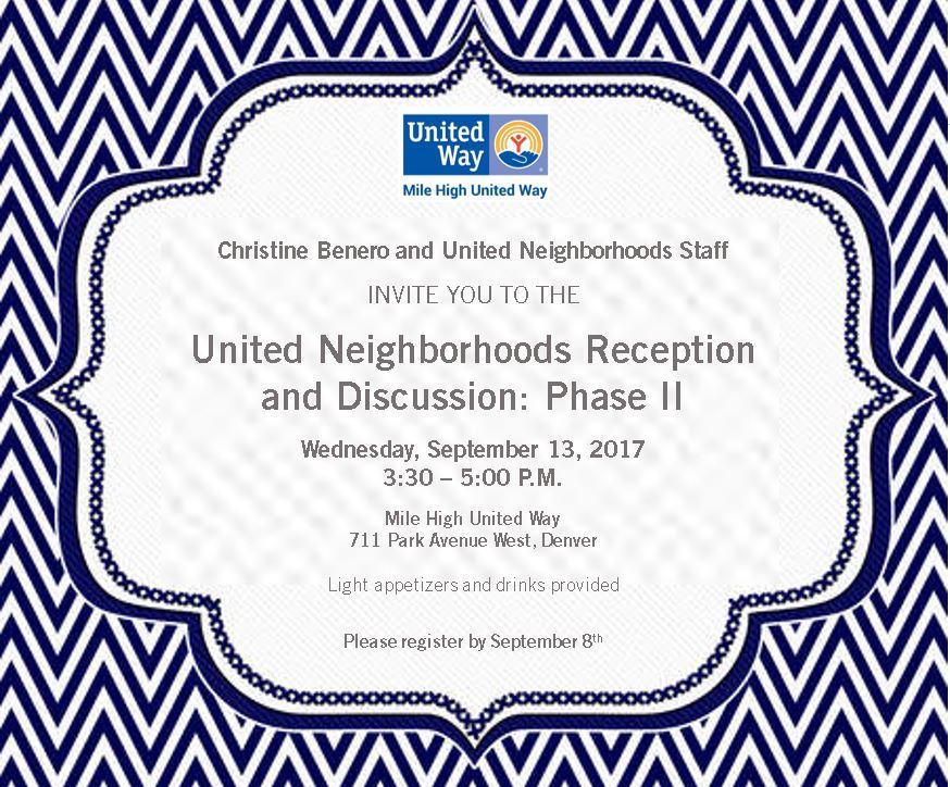 UN invite2