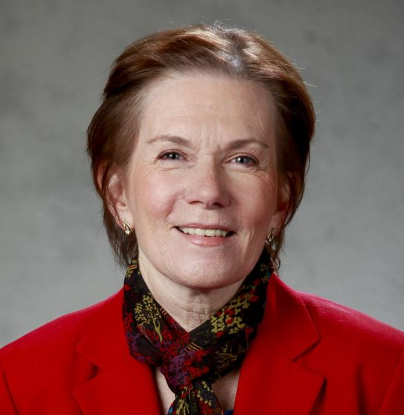 Donna Lynn2