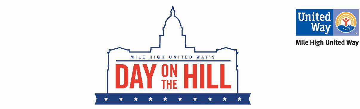 2018 Day on the Hill
