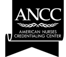 Image result for ancc