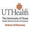 UT Health Health Science Center School of Nursing logo