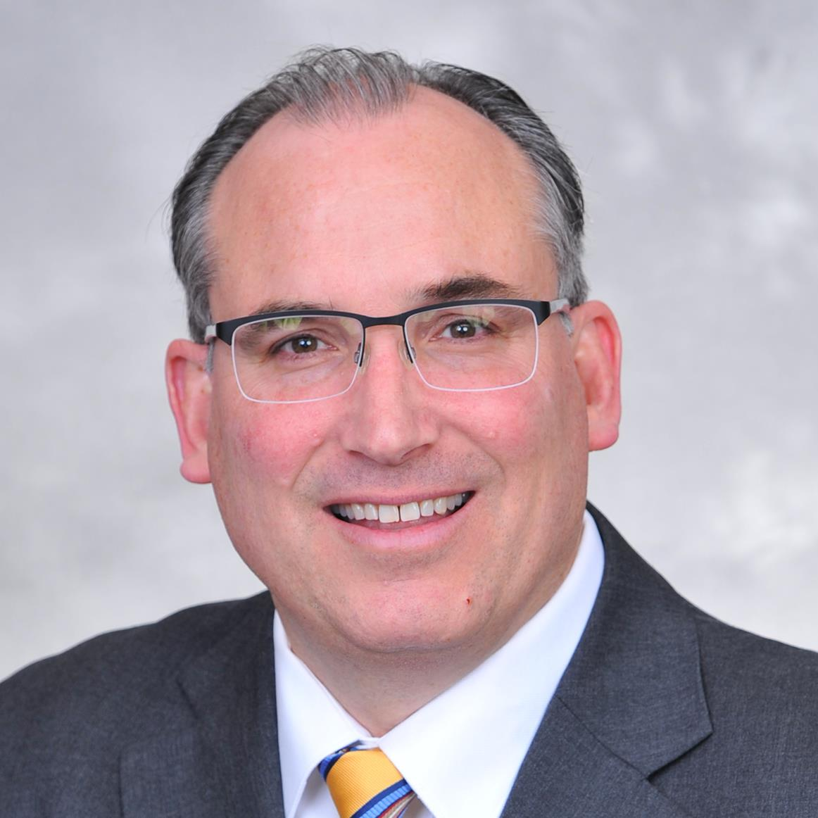 Randy Sadler.JPG