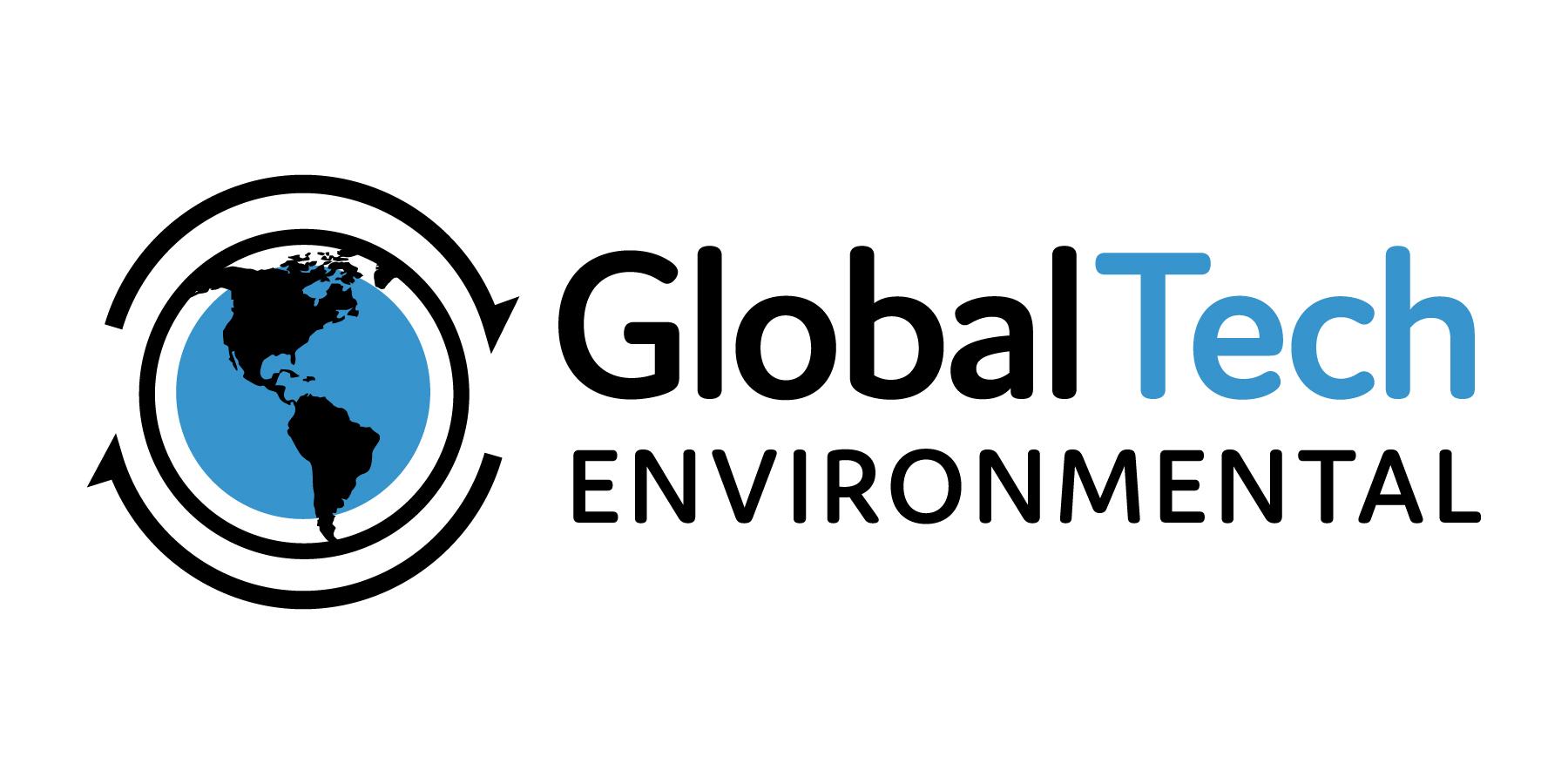 GlobalTech Logo