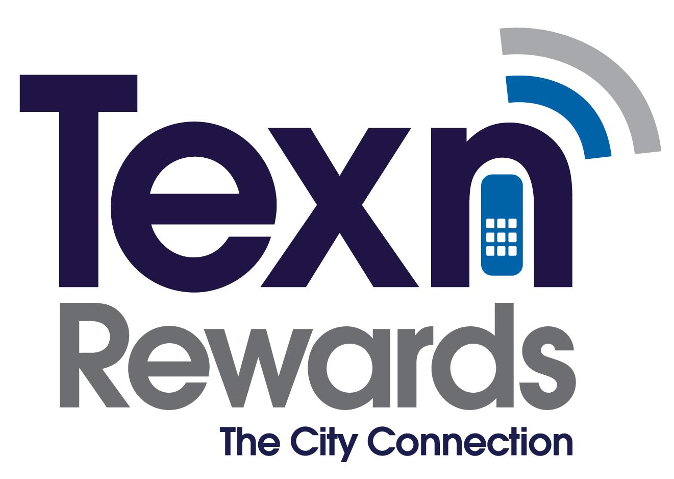 TexnRewards_Final Logo
