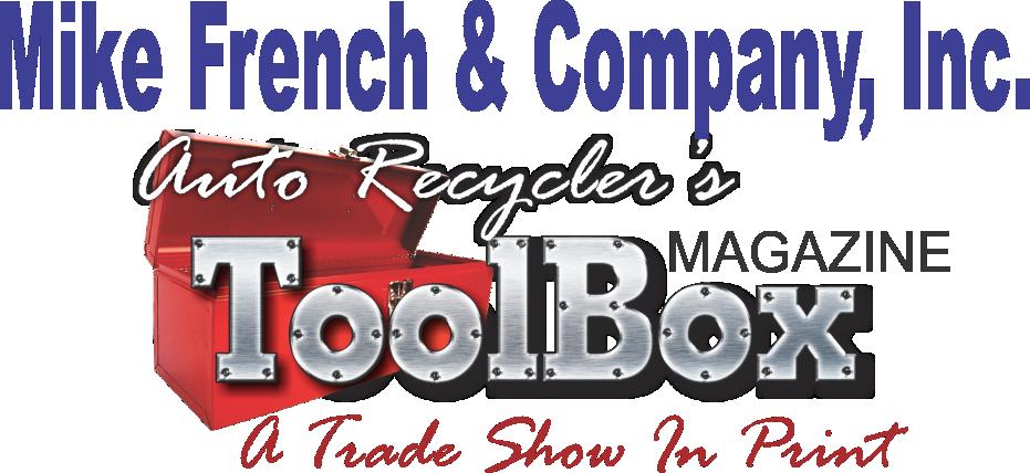 MF&CO-ToolBox