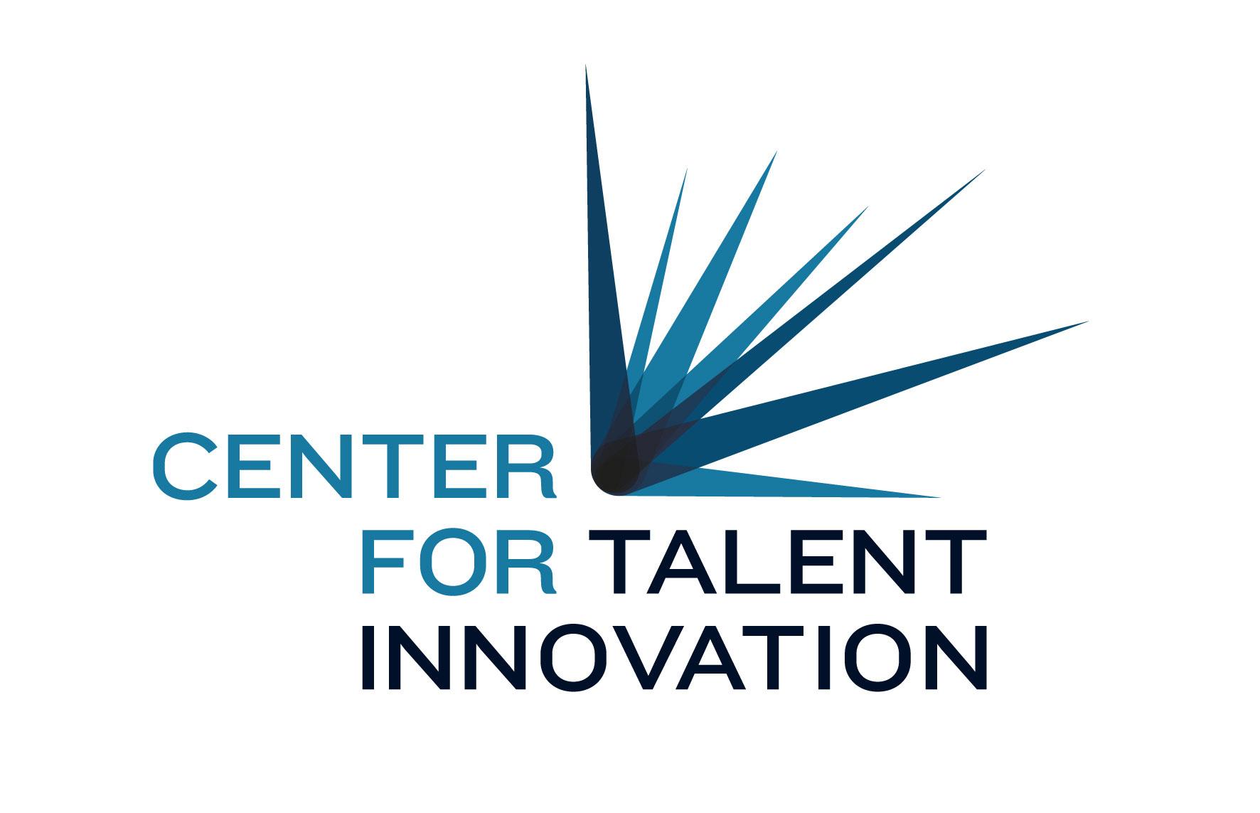 CTI Logo2