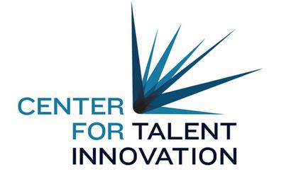 CTI email logo