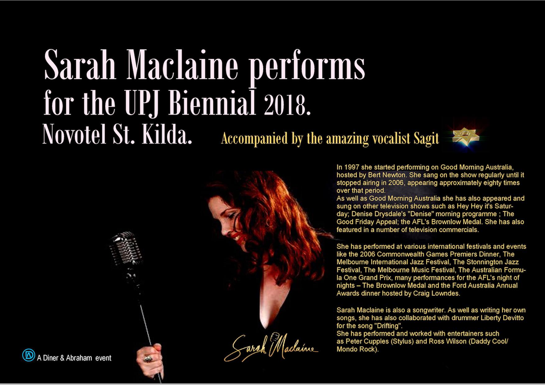 sarah-macleane