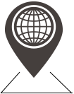 Venue Icon